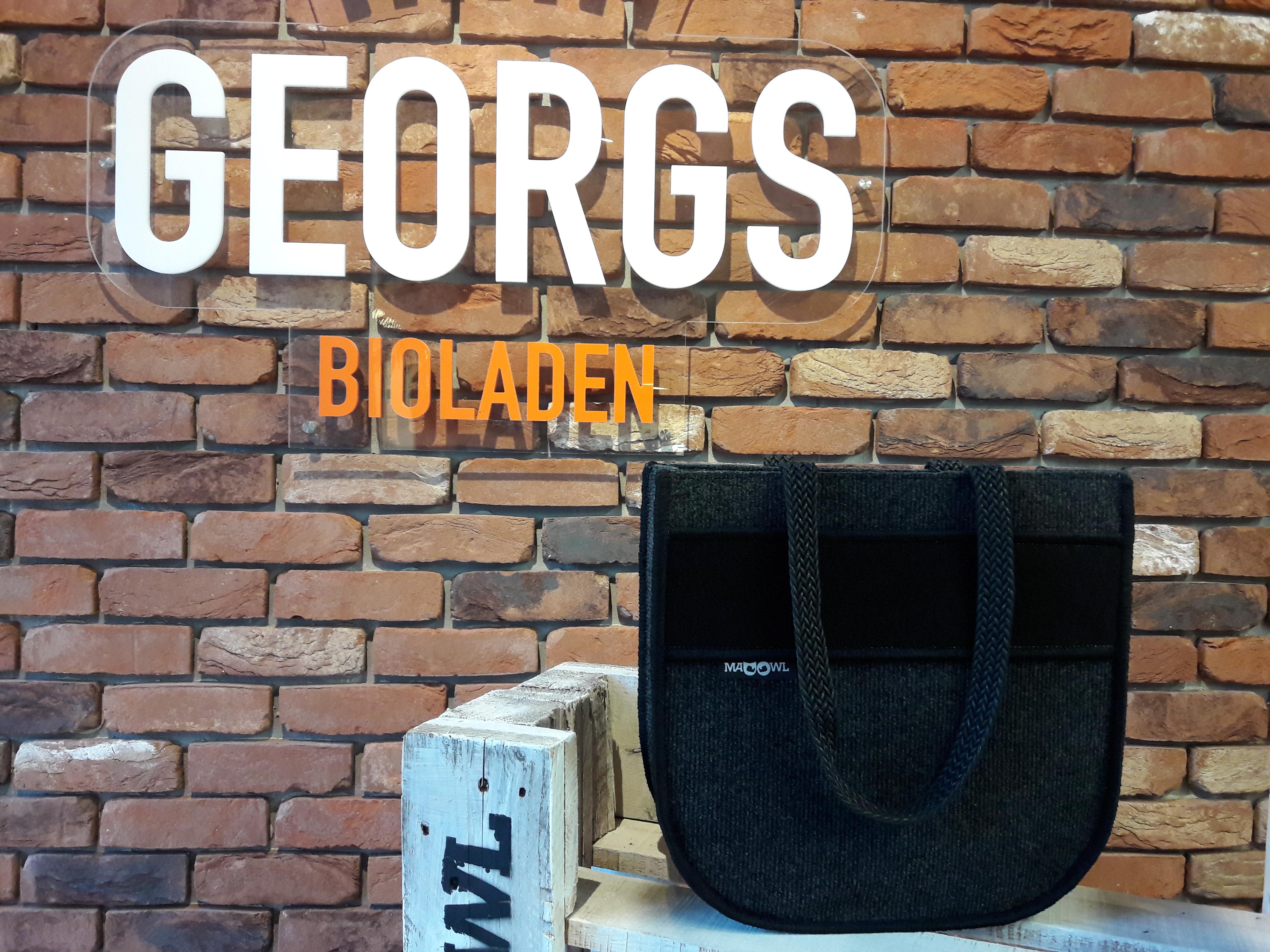 Taschen und Accessoires von MADOWL aus Hövelhof: Regional und ein bisschen verrückt